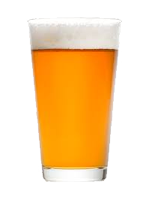 <p>$1 Off ALL<br />